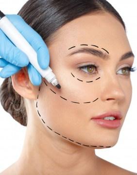 Img-Srv-Cirugia-Facial