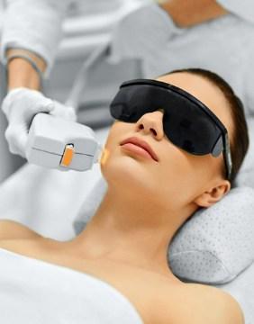 Img-Srv-Cirugia-Laser